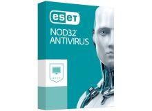ESET ANTIVIRUS BOX NOD32  RINNOVO 1Y2U