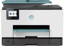 HP MULTIF. INK OFFICE JET PRO 9025 A4 24PPM ADF USB/ETHERNET/WIFI 3IN1 - GAR. 3 ANNI REGISTRANDO PRODOTTO
