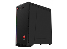 MSI PC GAMING MEG INFINITE X 10TD-895EU I7-10700K 16GB 2T+1T RTX3070 VENTUS 2X WIN 10
