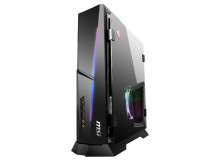 MSI PC GAMING MPG TRIDENT AS 10TD-1496EU I5-10400F 16GB 1T+1T RTX 3070 VENTUS 2X WIN 10