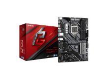 MAINBOARD ASROCK H470 PHANTOM GAMING 4 - DDR4 SOCKET 1200 + HDMI ATX