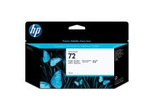HP CART INK FOTO.72 NERO VIVERA 130 ML PER PLOTTER 1100/T610