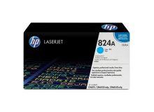HP TAMBURO CIANO PER LJ CP6015 CM6030 CM6040 35.000 PAG
