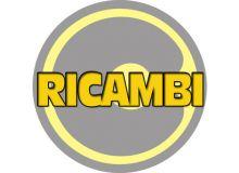 FLESSIBILE RICAMBIO X MONOC.LAVELLO GEMINI