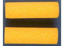 CONF.2 RULLINI SPUGNA GIALLA CM.10 1512-10K