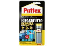 PATTEX RIPARA EXPRESS AQUA (AQUASTOP)