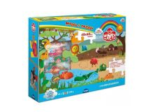DIDO MODEL AND PUZZLE 345400