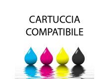 CARTUCCIA COMPATIBILE EPSON T202XL YELLOW