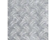 LAMIERA STRIATA ALL. ART.37150 CM.12X100X0,15