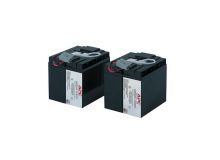 APC REPLACEMENT BATTERY PER SUA2200I SUA3000I  (1RBC)