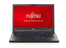 "REFURBISHED NB FUJITSU A574 15,6"" I5-43xx 4GB 240GB SSD WEBCAM EST. WIN 10 PRO"