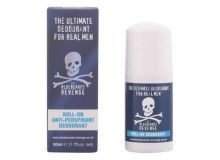 Deodorante Roll-on The Ultimate For Real Men The Bluebeards Revenge Capacità:50 ml