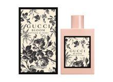 Profumo Donna Bloom Nettare Di Fiore Gucci EDP Capacità:30 ml