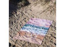 Asciugamano Icehome Dreamcatcher (90 x 170 cm)