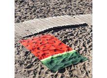 Asciugamano Icehome Watermelon (90 x 170 cm)