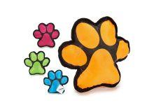 Giocattoli per Cani (7 x 22 x 22 cm)