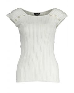 GUESS MARCIANO CANOTTA Donna   GUESS MARCIANO