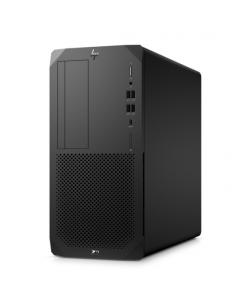 HP PC WKS Z2 G5 I5-10500 8GB 256GB SSD WIN 10 PRO