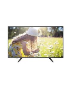 STRONG TV 40 LED DVB-T2/S2 NERO