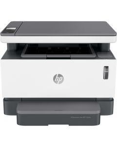 HP MULTIF. LASER 1202NW NEVERSTOP A4 20PPM USB/LAN/WIFI 3IN1 WIFI DIRECT - 3 ANNI GAR. REGISTRANDO PRODOTTO
