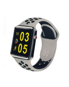 SMART FITNESS WATCH AKAI AKSW06 WHITE - LCD 1,6""\"" PEDOMETRO CARDIO MON. SONNO240|300|?|b06658825ab491ddc1b8c6bc5fedf9ac|False|UNLIKELY|0.3094669580459595