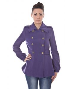 DATCH CAPPOTTO Donna   DATCH