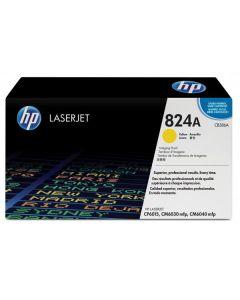 HP TAMBURO GIALLO PER LJ CP6015 CM6030 CM6040 35.000 PAG
