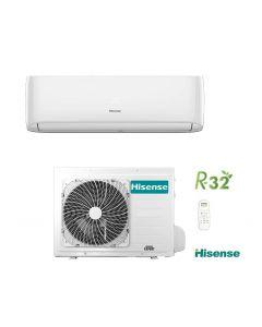 HISENSE Climatizzatore Mono Split Inverter Easy Smart 18000 BTU A++/A+ Gas R-32 CA50XS1AG CA50XS1AW