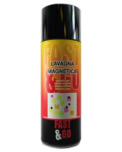 FAST&GO LAVAGNA MAGNETICA ML.400