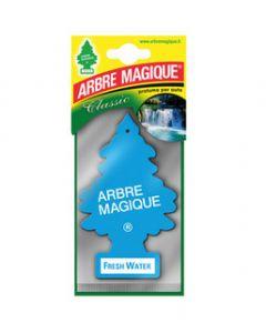 """ARBRE MAGIQUE """"CLASSIC"""" FRESH WATER"""