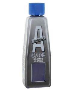 ACOLOR  CC.50 N. 3 BLU