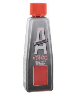 ACOLOR  CC.50 N. 7 ARANCIO