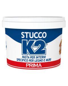 STUCCO PRONTO K2 DOUGLASS DA KG. 1