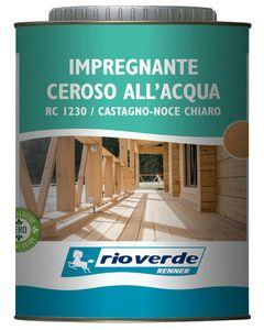 RIOVERDE RC 1230 IMPR.CEROSO NOCE CH.LT.0,750