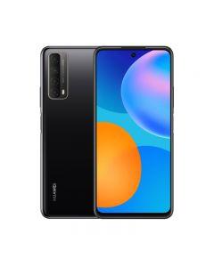 SMARTPHONE HUAWEI P SMART 2021 4GB - 128GB  BLACK ITALIA