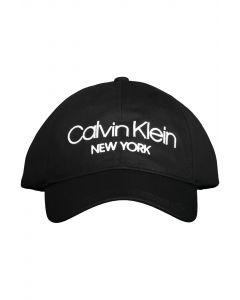 CALVIN KLEIN CAPPELLO Uomo   CALVIN KLEIN