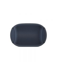 BLUETOOTH SPEAKER PORTATILE LG XBOOM GO PL2 WITH MERIDIAN BLACK