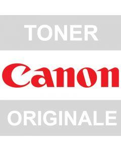 TONER ORIGINALE CANON 707 9423A004 CYAN