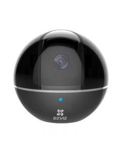 INTERNET CAMERA EZVIZ CS-CV248 C6T 1080p MOTORIZZATA AUDIO BIDIREZIONALE WI-FI - BLACK