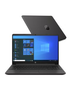 "NOTEBOOK HP 2E9G8EA 250 G8 - N4020 4GB SSD-256GB 15.6\""\"" NO-DVD W10 HOME 2Y"