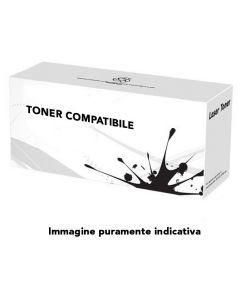 TONER COMPATIBILE HP CF230X CON CHIP