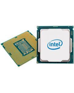 CPU INTEL CORE I7-9700 - BOX 3.0GHZ 12MB SOCKET 1151 COFFEE LAKE