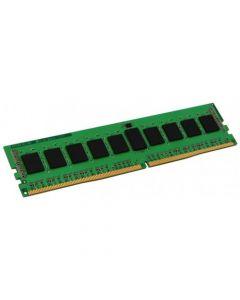 DIMM KINGSTON KVR24N17S6/4 - 4GB PC2400 DDR4