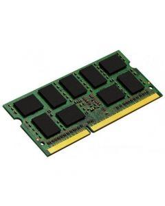 SO-DIMM KINGSTON KVR24S17S8/8 - 8GB PC2400 DDR4