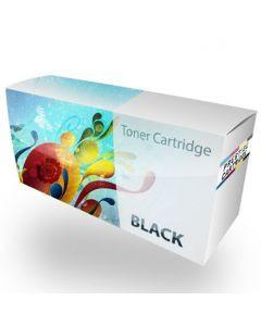 TONER COMPATIBILE PANASONIC FAT411X BLACK