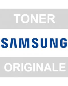 TONER ORIGINALE SAMSUNG SCX-4720D5 BLACK