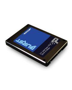 PATRIOT SSD BURST 960GB SATA3 2,5 560/540 MB/S