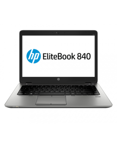 REPLAY NB HP 840 G2 I5-5200 8G B 240GB SSD 14 WIN 10 PRO