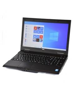 "REFURBISHED NB NEC VK27MD 15,6"" I5-4210M 8GB 240GB SSD WIFI WEBCAM ESTERNI WIN 10 PRO"
