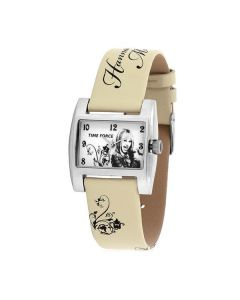 Orologio Bambini Time Force HM1008 (27 mm)
